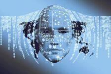 ШІ-алгоритм здатний зламати біометричну систему безпеки – результати експерименту