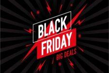 Черная пятница: шопинговый бум бытовой техники