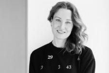 Анастасия Зимина: Чтобы выйти на международный рынок, очень важно иметь личные контакты на местах