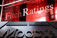 Рейтинги Fitch, Moody's и S&P: что они означают и как влияют на нашу экономику