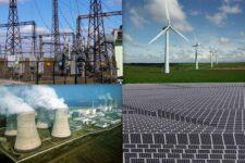 Пандемия, политика РФ и изменения климата: в Европе рассказали о причинах энергетического кризиса