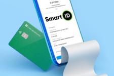 Банк для бизнеса в смартфоне: возможности одного мобильного приложения для предпринимателя
