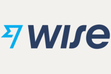 Финтех Wise позволит пользователям инвестировать в Apple, Amazon и Google