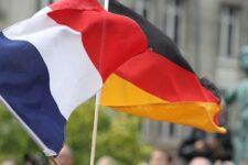 Економіки Франції та Німеччини знову на межі застою – дані квартального звіту