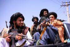 Google заблокував акаунти уряду Афганістану на тлі збору інформації талібами