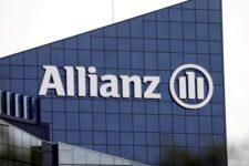 В Германии начато расследование в отношении одной из крупнейших в мире страховых компаний