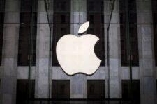 Apple спрощує правила App Store для Netflix та інших контент-компаній