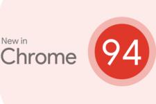 Браузер Chrome может следить за пользователями — эксперты Mozilla