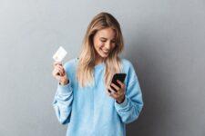 Минцифры и Visa усовершенствовали безналичную оплату онлайн-сервисов в Дие