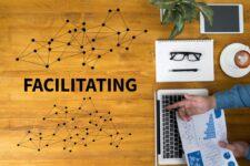 К общему знаменателю: фасилитация для понимания и общих решений в командах