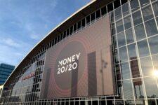 В Амстердаме прошла конференция Money20/20: фоторепортаж