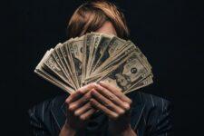 Bloomberg обновил рейтинг богатейших семей мира