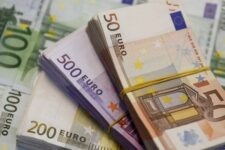 Стало відомо, коли ЄС виділить Києву транш на 600 млн євро