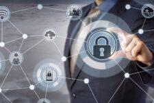 Escrow-сервис: как устроена безопасность сделок