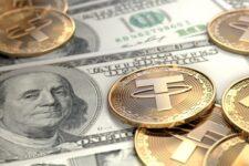 Стейблкоины можно будет конвертировать в фиатные деньги — проект Минфина США