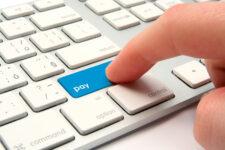 Что такое прямое дебетование и как работает этот метод платежа