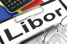 Названа дата, когда финансовые рынки прекратят использовать индикаторы LIBOR