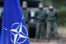НАТО створює фонд розвитку військових ШІ-технологій