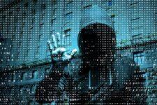 В сети распространяется фейковый криптокошелек, который шпионит за пользователями