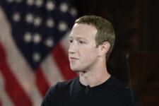 Марк Цукерберг впервые ответил на публикацию в СМИ секретных документов Facebook