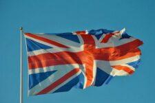 Минобороны Великобритании имеет секретное «банковское» спецподразделение — FT