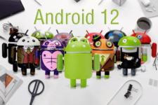 Владельцы смартфонов на Android 12 сталкиваются с системными сбоями, разрядкой батареи и другими ошибками