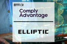 ComplyAdvantage и Elliptic анонсировали новый инструмент по борьбе с криптовалютными преступлениями