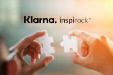 Klarna покупает популярный в Европе планировщик путешествий