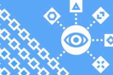 MDT представляет блокчейн-оракула для ускорения внедрения DeFi