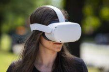 Bank of America оснастит своих сотрудников очками виртуальной реальности