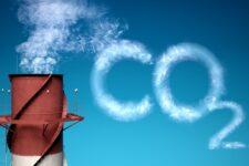 В Google рассказали, как с помощью сервиса Cloud снизить количество выбросов в атмосферу