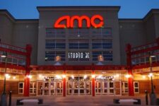 Крупнейшая в мире сеть кинотеатров создаст собственную криптовалюту