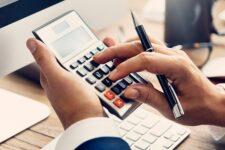 Кабмін розширив коло учасників програм «Доступна іпотека 7%» і «Доступні кредити 5-7-9%»