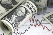 Федрезерв США обнародовал статистику о владельцах американских акций