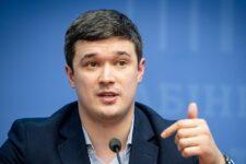 В «Дії» станут доступны три новые социальные услуги: министр Федоров озвучил сроки