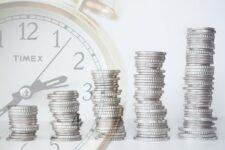 Депозит, акции, ОВГЗ: что лучше защищает сбережения от инфляции