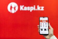 Второй шаг: Kaspi.kz покупает БТА Банк Украина