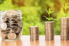 Банк платит заемщику: что такое отрицательные процентные ставки и как они влияют на экономику