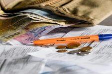Мінсоцполітики: Прожитковий мінімум в Україні рахуватимуть по-новому