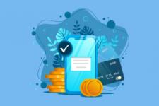 Невидимые финансы: какими должны быть платежи будущего