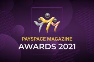 PaySpace Magazine Awards 2021 стартовала! Компании могут подавать заявки на участие в конкурсе