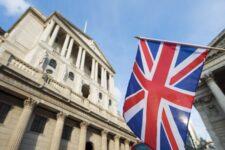 Криптовалюта може стати причиною нової глобальної кризи – Банк Англії