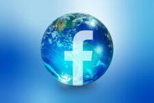 Facebook приступает к созданию собственной метавселенной